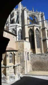 narbonne1