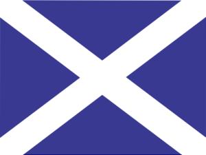 scotland-28511_1280