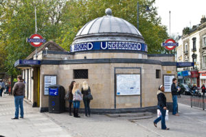 clapham_common_tube