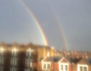 rainbow-clapham