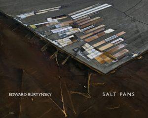salt-pans