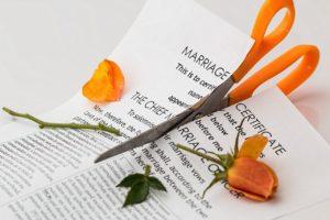 divorce-619195_1280