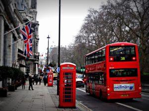 london-1567903_1280