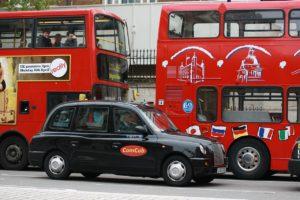 london-246003_1280