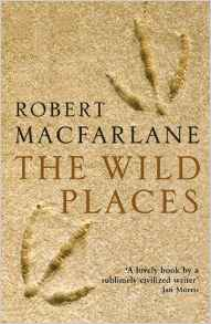 macfarlanewildplaces