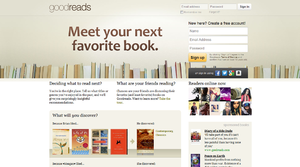 goodreads_screenshot