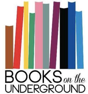 books-on-the-underground-logo